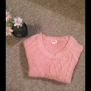 Mossimo Supply Co Women's Sweater